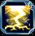 Icon for Electric Blitz