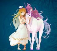 FFD2 Aemo Unicorn 1 Artwork