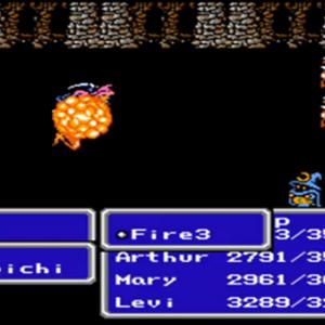 FFIII NES Fire 3.png
