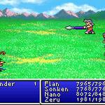 FFII Demon Spear GBA.png