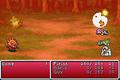 FFII Self-Destruct VII GBA
