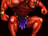 Titan (Final Fantasy IV boss)
