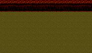 FFIV Battle Background Sealed Cave SNES