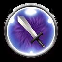 FFRK Dark Buster Icon