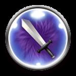 FFRK Dark Buster Icon.png