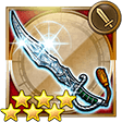 FFRK Diamond Sword FFVI