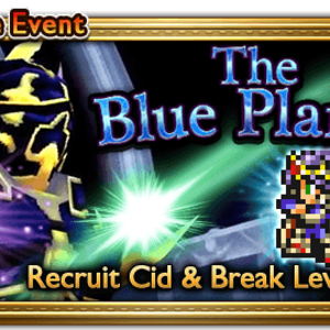 FFRK The Blue Planet Event.png