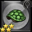 FFRK Turtle Shell FFVIII
