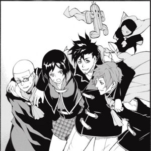 FFT0 Gaiden Four Champions 7.png