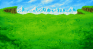 FFVA Mountain BG