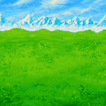 FFVA Mountain BG.PNG