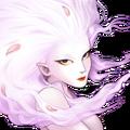 FFVI Terra Esper Menu iOS