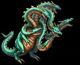 Idra (Final Fantasy V)