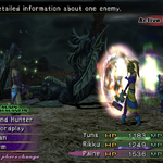 FFX-2 Mighty Guard.png