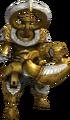 FFXIII enemy Pulsework Gladiator