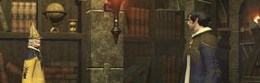Final Fantasy XIV quests/A Realm Reborn 36-40