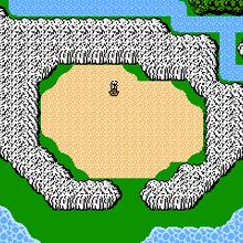 FF NES Ryukahn Desert.png