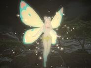 Fairy-Eos XIV