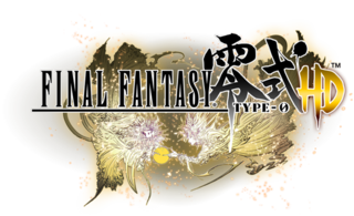 Final Fantasy Type-0 HD.png