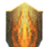 Flame Shield FFIV DS Render.png
