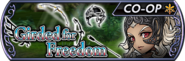 Fran Event banner GL from DFFOO