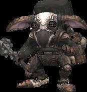Goblin NM3 (FFXI)