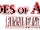 Final Fantasy XI: Heroes of Abyssea