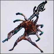 Malebranche FFXIII-2
