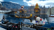 Moogle-Chocobo-Carnival-Gondola-FFXV
