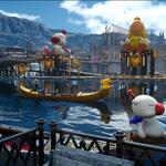 Moogle-Chocobo-Carnival-Gondola-FFXV.png