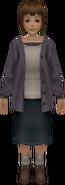 NPC-ccvii-girl2