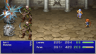TAY PSP Mage Arrow.png
