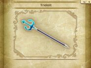 TridentBS