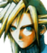 Userbox ff7-cloud.png