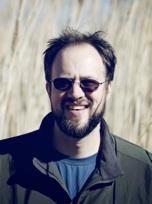 Alexander O. Smith