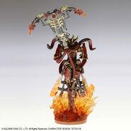 Brynhildr XIII by Creatures Kai