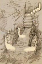 Conde Petie Hallway FFIX Art 2.jpg