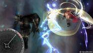 D012 EX - Thunderfall
