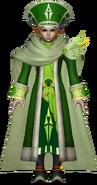 Dissidia NT - Onion Knight 1-C Sage