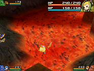 EoT Lava Floor