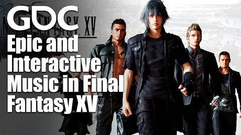 Epic_and_Interactive_Music_in_Final_Fantasy_XV