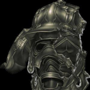 FF12 Gabranth Helmet (Broken).png