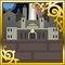 FFAB Alexandria Castle FFIX 2