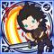 FFAB Exploder Blade - Zack Legend SSR