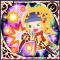 FFAB First Strike - Rikku Legend UUR