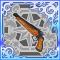 FFAB Riot Gun Type-0 SSR+