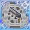FFAB Spica Defenders FFXIII SSR+