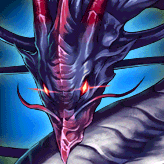 FFBE Leviathan Portrait 3