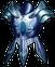 FFBE Mythril Armor