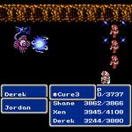 FFIII NES Cure3.png